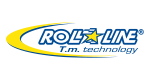 ROLL-LINE